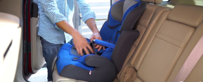 legislatie scaun auto copii; lege scaun auto copii; legislatie scaun auto copii; scaunul auto pentru copii; legislatie scaun auto copii; pana la ce varsta trebuie scaun auto copii; lege scaun auto copii; legislatie scaun auto copii
