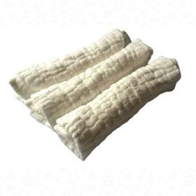 lavete-din-muselina-hidrofila-in-12-straturi-30x30-cm-scutece-textile-106-3